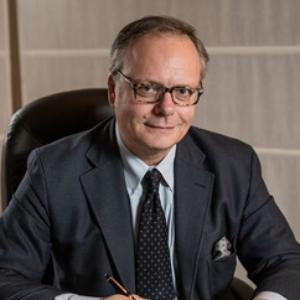 Giancarlo Mancini