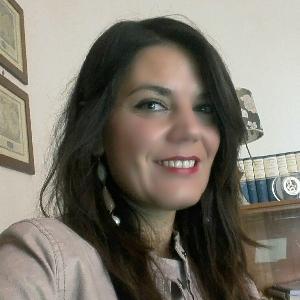 Paola Panella