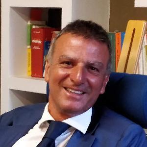 Vittorio Amedeo Marinelli