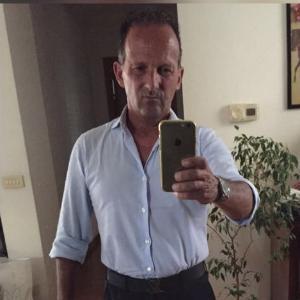 Fabrizio Marini