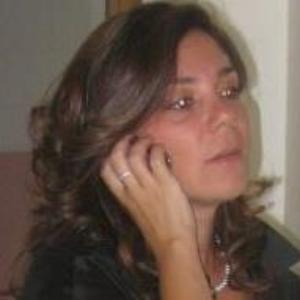 Veronica Pasquino