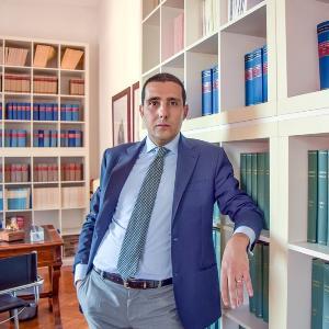 Walter Marrocco
