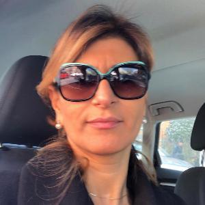 Ilenja Mehilli