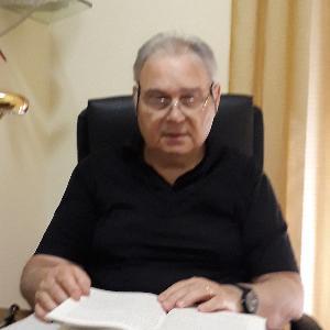 Pietro Mori