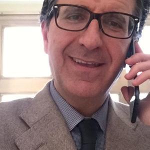 Avvocato Michele Rillo a Torrecuso