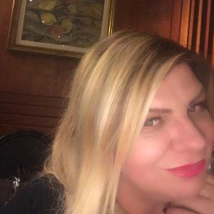 Barbara Nardelli