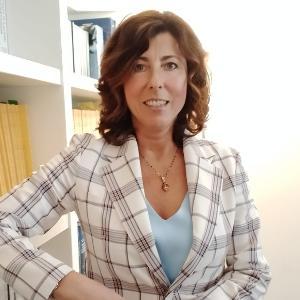 Gloria Naticchioni