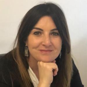 Avvocato Francesca Neri