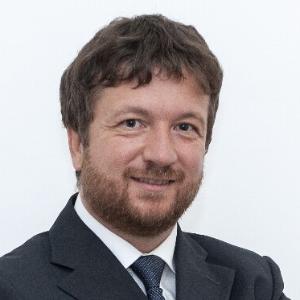 Claudio Nicolais