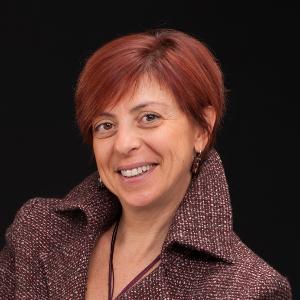 Avvocato Jolanda Noli a Torino