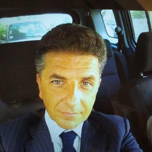 Paolo Palleschi