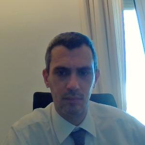 Damiano Pallottino