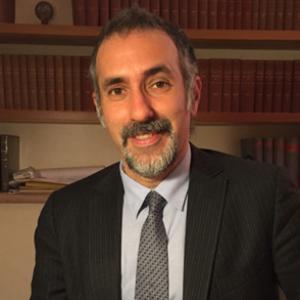 Giovanni Moscarini