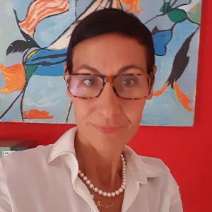 Avvocato Raffaella Merlo a Novi Ligure