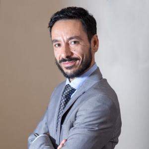 Emanuele Parlati