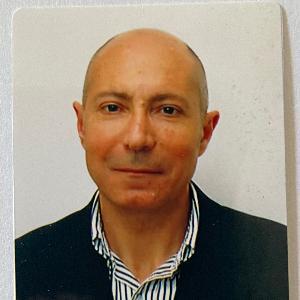 Avvocato Aldo Settembrini a Benevento