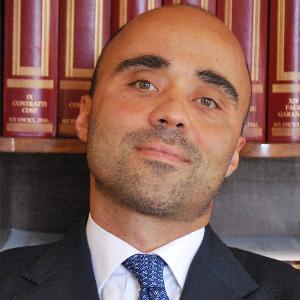 Massimo Perifano