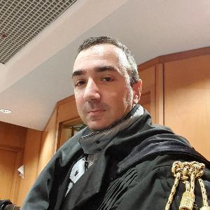 Sabino Piazzolla