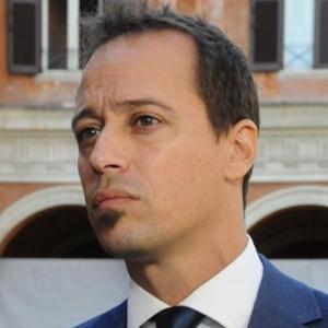 Fabrizio Plagenza
