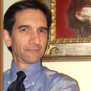 Mauro Remiddi