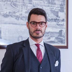Luca Riccucci