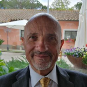 Marcello Rotunno