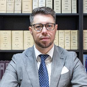 Matteo Ruffinotti