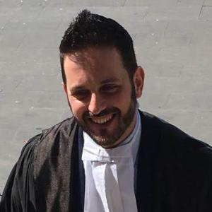Antonio Serio