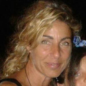 Valentina Spadoni