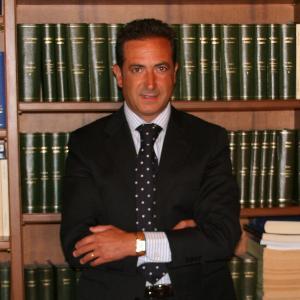 Gianluca Sposato