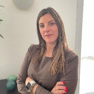 Eva Carminati