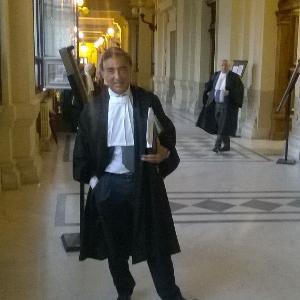 Peter Ugolini