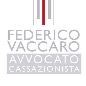 Federico Vaccaro