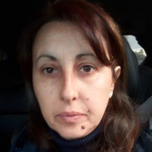 Katia Valentini
