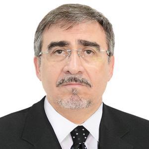 Antonio Maria Varvaro