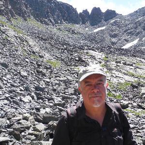 Claudio Virgili
