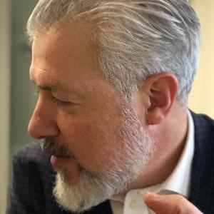 Enrico Vitali