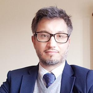 Alberto Baratella