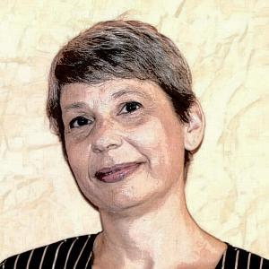 Roberta Cusin