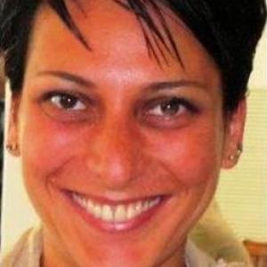 Angela D'Amato