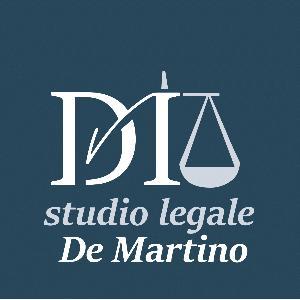 Ferdinando De Martino