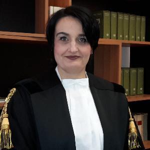 Loredana De Simone