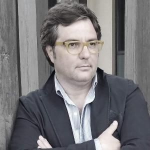 Gerardo Di Filippo