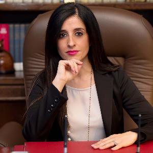 Laura Fasulo
