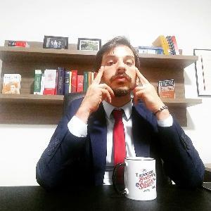 Giuseppe Ferlisi
