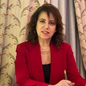 Laura Landi
