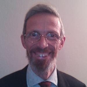 Davide Pozzoli