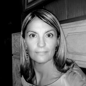 Susanna Gira