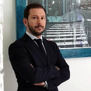Francesco Palumbo