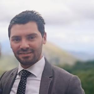 Avvocato Patrizio Pannullo a Mercato San Severino
